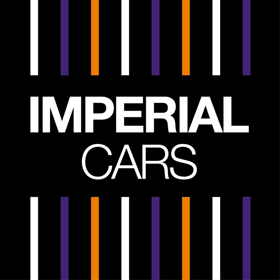 Fiat 500 1 2 Lounge 3dr Hatchback: Imperial Cars