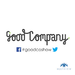 MultiViewGoodCompany