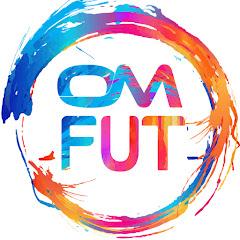 OmFut