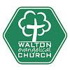 WaltonChurchUK