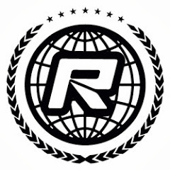 Red RC Live