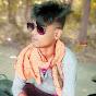 VBC MUSIC