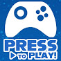 Press to Play!