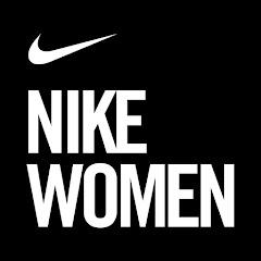 NikeWomenJP