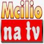 mcilio