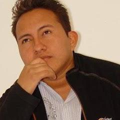 Raúl Soto