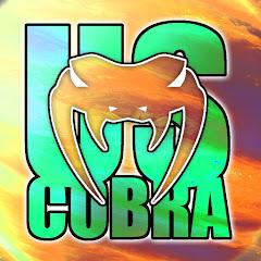 US Cobra