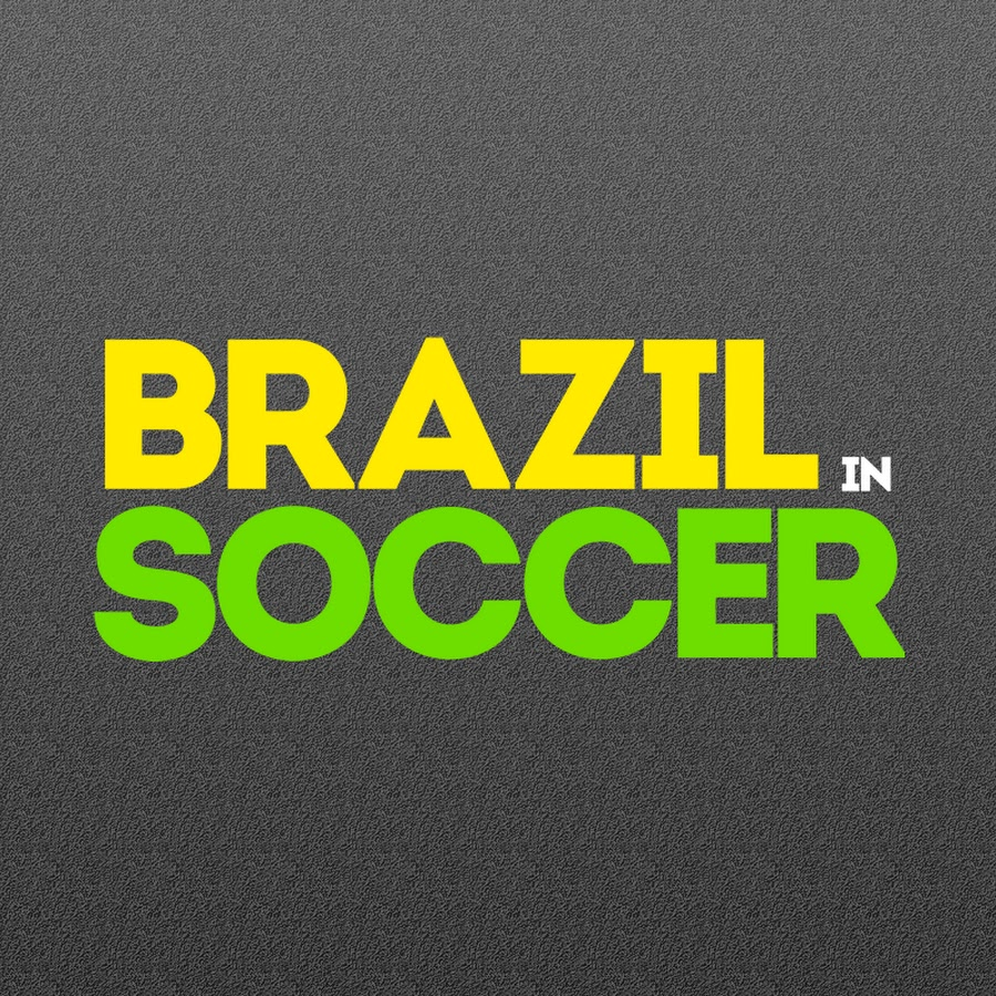 Who And Where Are Brazil Playing This Month And Who Is In: Brazil In Soccer