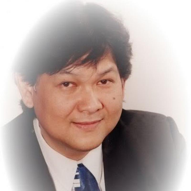 Marshal Manengkei