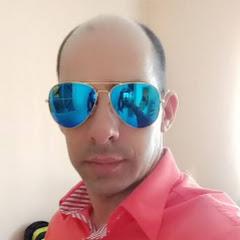 Tiago L. SOM
