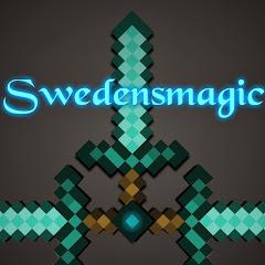 Swedensmagic Expector
