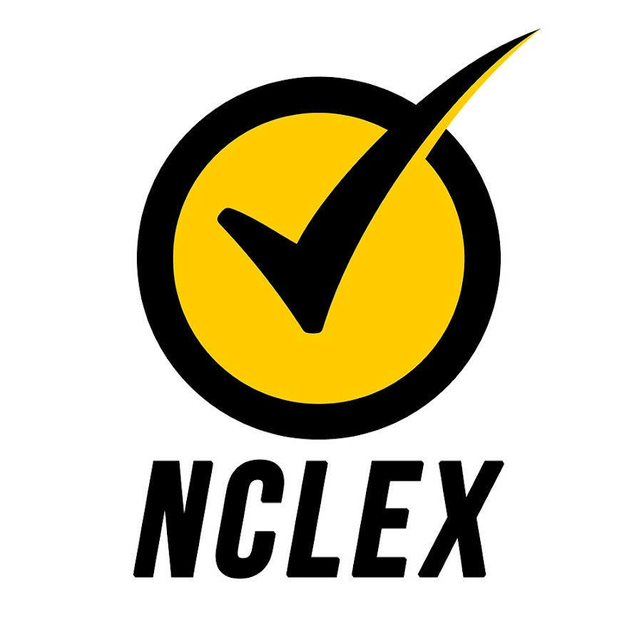 Nclex Study Guide Youtube