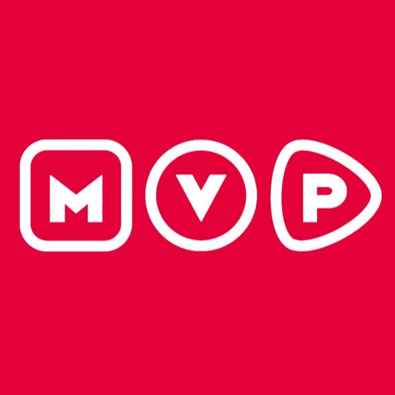 MVP Entertainment ID