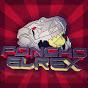 Poncho ElRex