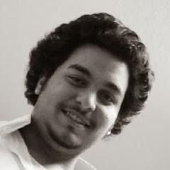 AbdulAzeaz911