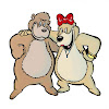 Amber & Eric Davila