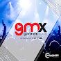 Garmex (Suscribete)