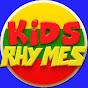 Kids Rhymes Português -