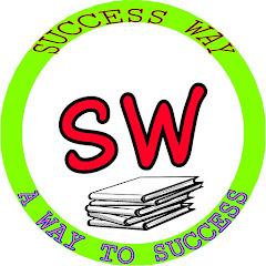 Success Way