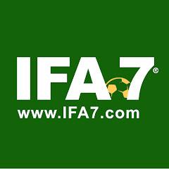 IFA7TV