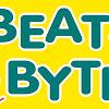 beatsbytes