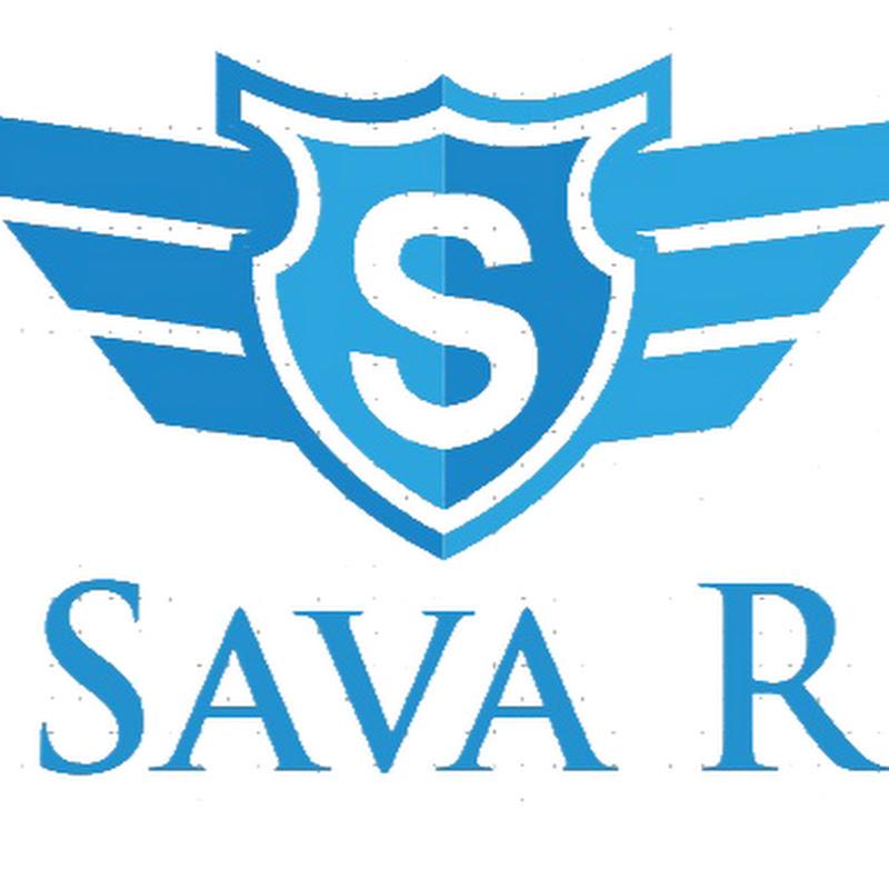 Sava R.