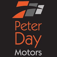 PETER DAY