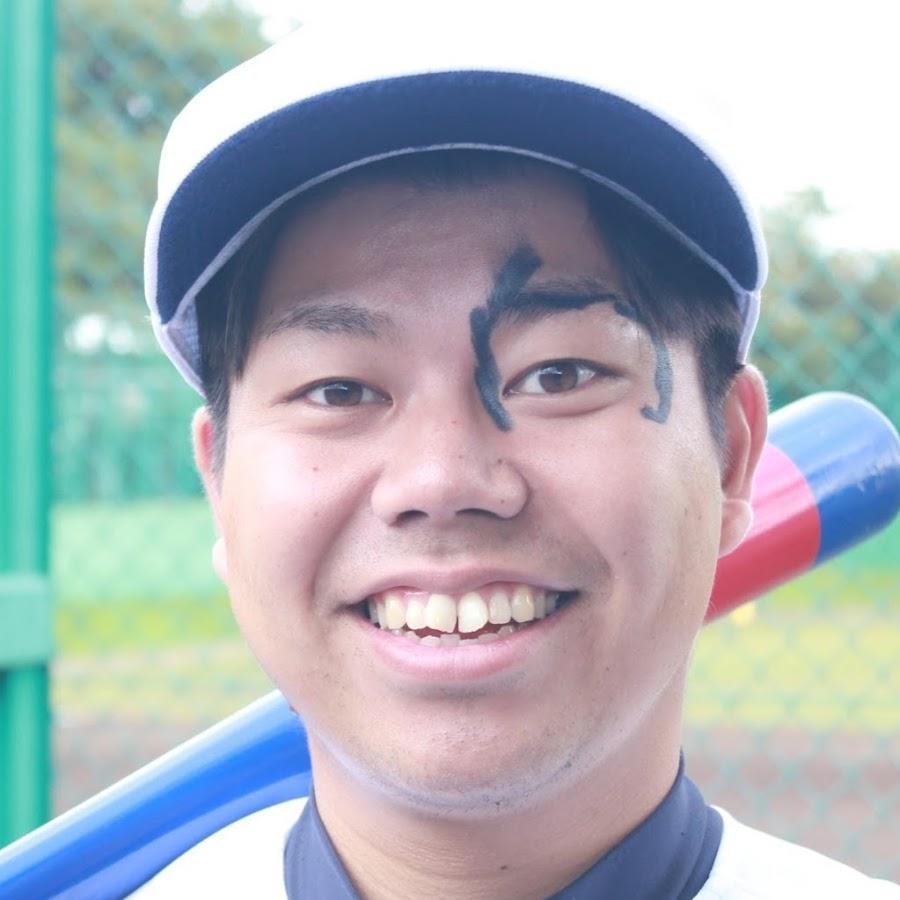 野球YouTuber向 - YouTube