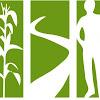 Rural Resource Coalition SC