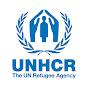 UNHCR Serbia