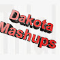 Dakota Mashups
