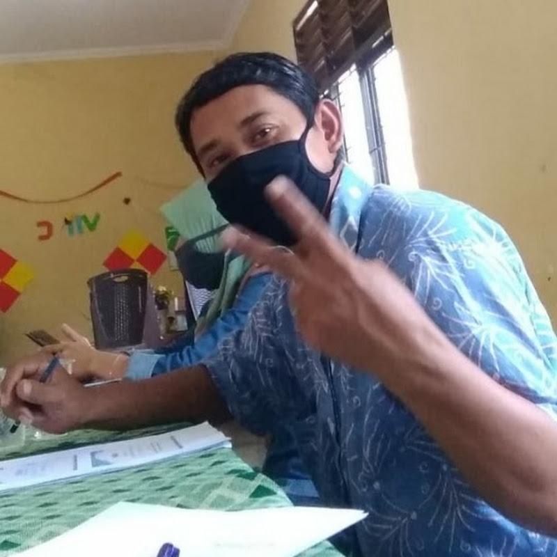 Tugas Kelompok Prakarya VIII-A SMPN 4 Kota Serang Cara membuat bingkai foto  dari bubur kertas atau bubur koran lihat tutorialnya. DIY Kotak Tissue dari  ... 473fc6d677