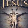 Jesus Documentary HD