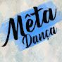 Mêta Dança
