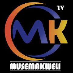 Musema Kweli