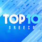 Top10Greece