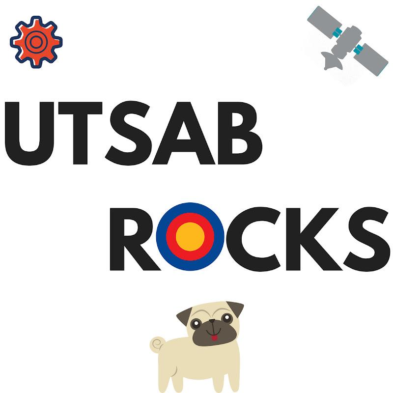 Utsab Rocks