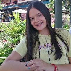 Katheryn Céspedes