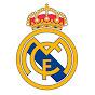 Hala Madrid TV 2000