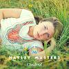 Hayley Masters