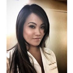 Dr. Sandra Lee (aka Dr. Pimple Popper) - TV Appearances