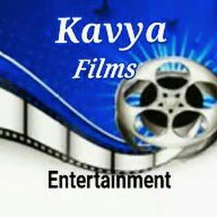 Kavya films Entertainment