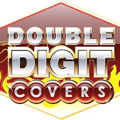 DoubleDigitCovers