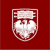 The University of Chicago Pritzker School of Medicine