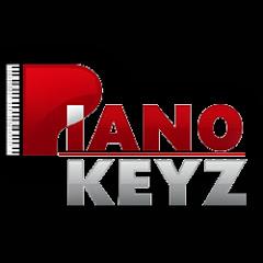 PianoKeyz