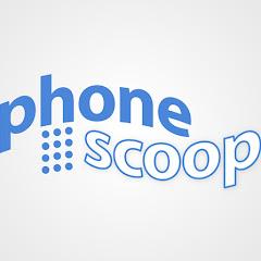 Phone Scoop