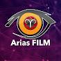 AriasFilm