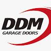 DDM Web Services, Inc.