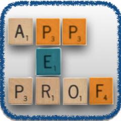App Per Prof