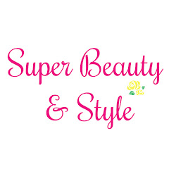 Super Beauty & Style